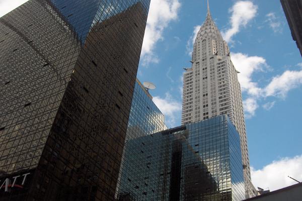 newyorkenric_masquecine