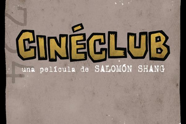 cineclub_masquecine