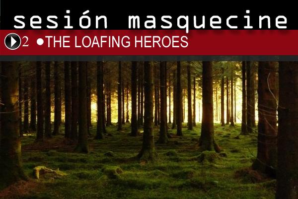sesion_loafing_masquecine