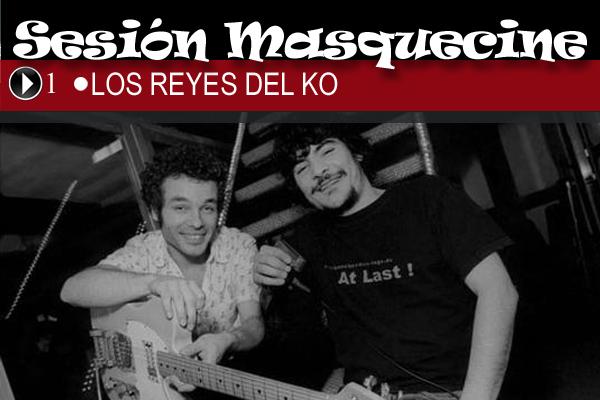 sesion_masquecine3_v3