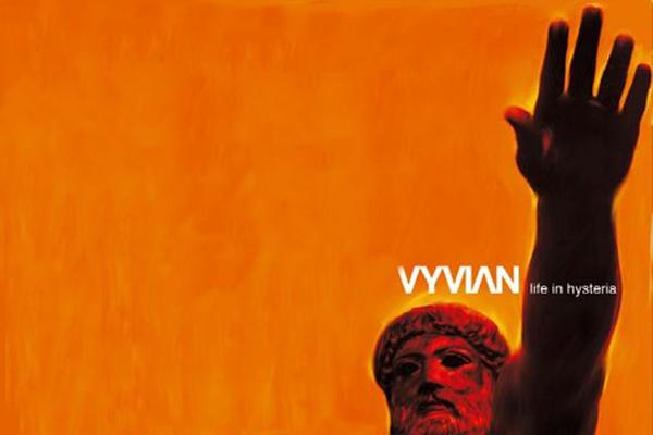 vyvian_masquecine