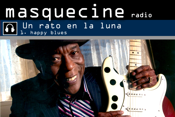 masquecine_radio_happyblues