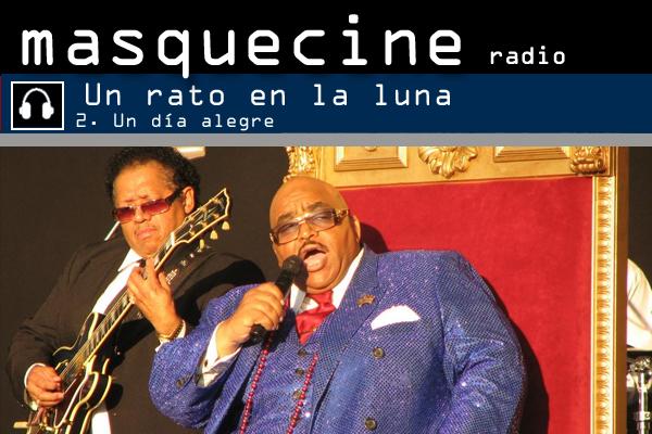 masquecine_radio_diaalegre
