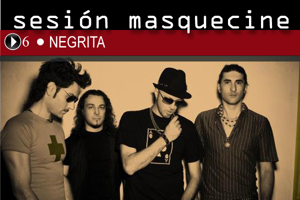 sesion_masquecine_negrita