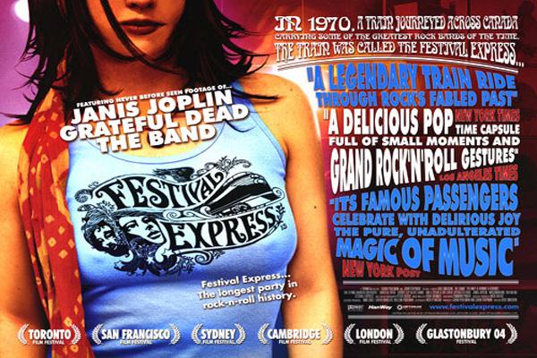 festivalexpress