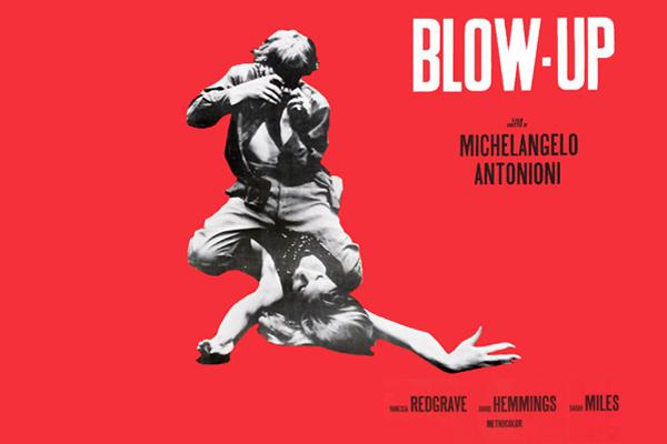 Blowup_masquecine