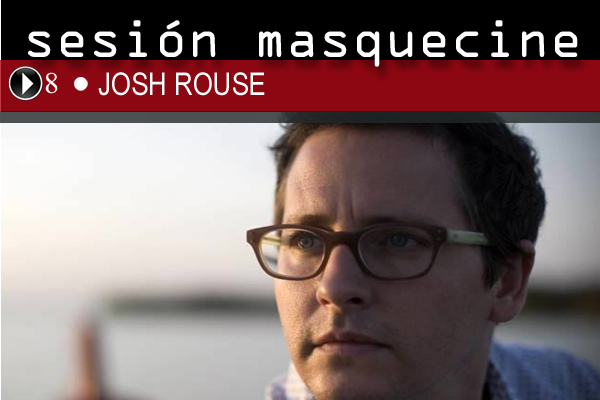 joshrouse_sesion_masquecine