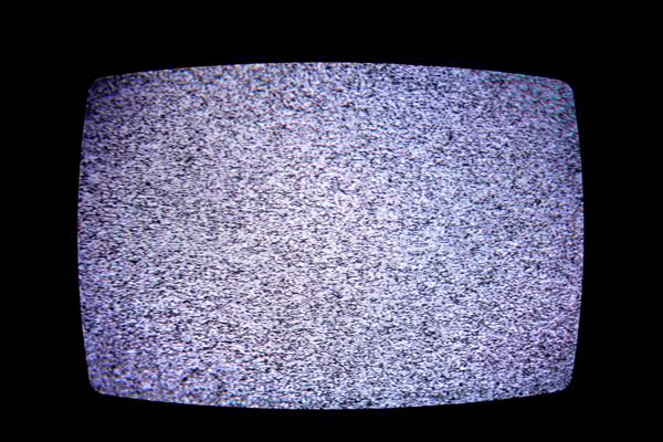 television_audimetros_masquecine