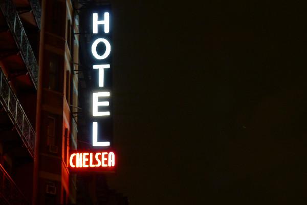 CHELSEA_HOTEL_MASQUECINE