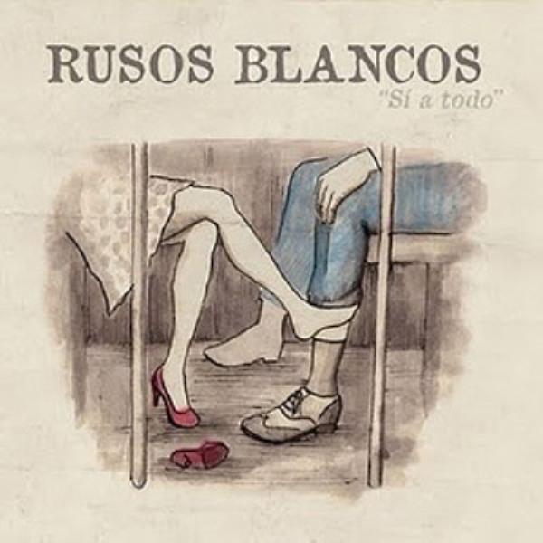 Rusos_Blancos