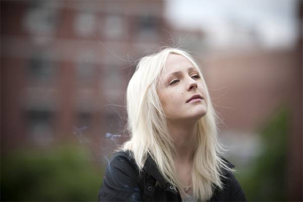 laura_marling_masquecine